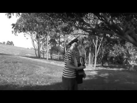 Boris Driver - Honeymoon