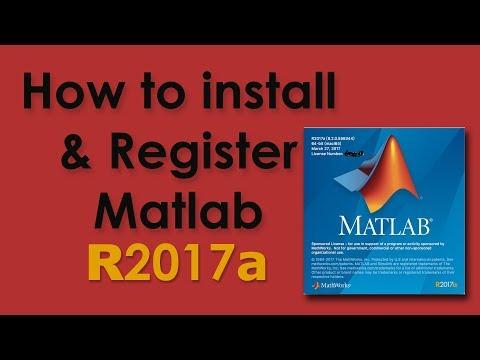 Matlab 2017a activation key crack | Cracking the Licence of Matlab
