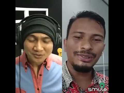 DIA With Anji _BRISat @BAnk BRI Banda Aceh