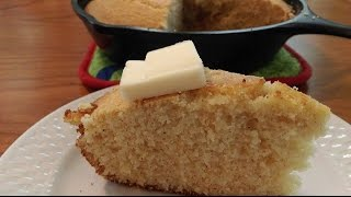 best cornbread recipe with self rising flour