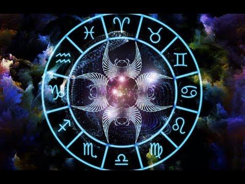 Весы гороскоп на сегодня павел глоба