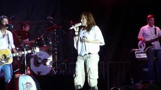 Jo Dee Messina - Stand Beside Me