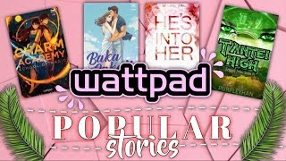 general fiction tagalog wattpad completed - 免费在线视频最佳