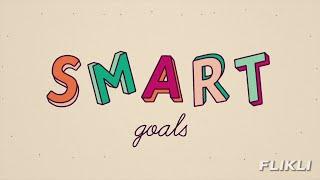 Feeling SMART?