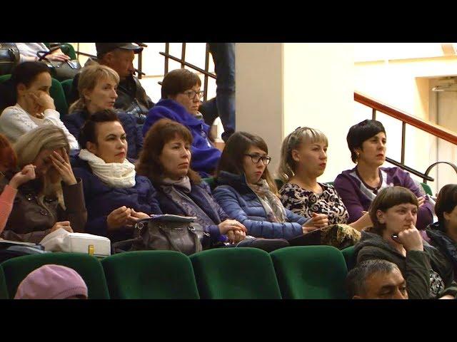 В Ангарске запретят торговлю рядом с жилыми домами