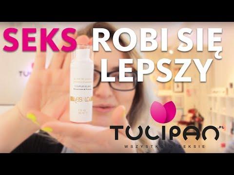 Kup żeński patogen Białoruś