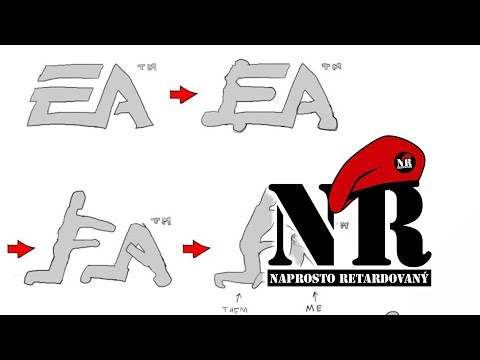 Naprosto retardovaný - Battlefront EA mikrotransakce