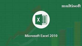 Microsoft® Excel Online Certification Training