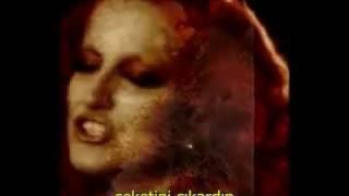 Mina Giorni Music