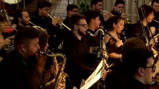 BOLERO Ravel レーベルボレロ Orquesta Joven de la Sinfónica de Galicia ガリシア D: Rubén Gimeno