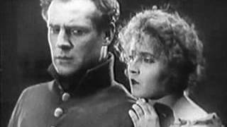 Young Medardus  (1923)