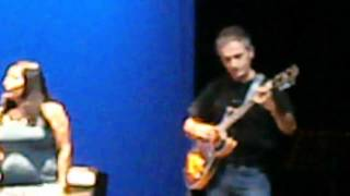 TRUE COLORS Concierto Fin De Curso 2012 Escuela Mú