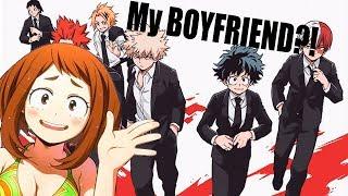 bakugou best boyfriend - मुफ्त ऑनलाइन