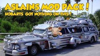 xvm wot mod - मुफ्त ऑनलाइन वीडियो