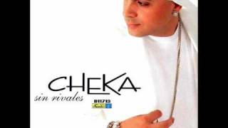 Naci - Cheka (Original+Descarga) Full HD