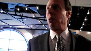 howie rose interview