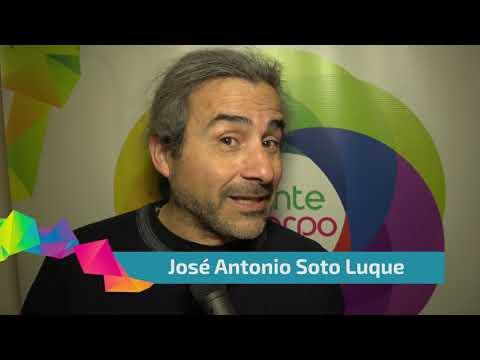 MCA Festival (José Antonio Soto Luque)