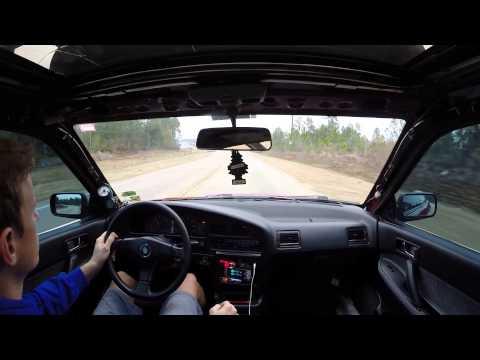 Das Benzin a-92 der Preis moskwa
