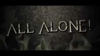 Hollywood undead pigskin [lyrics video] youtube.