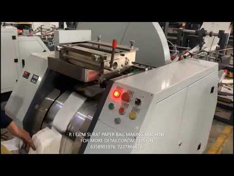 Non Woven Fabric Production Line