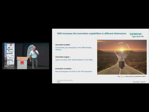 OW2 - 2019 - Videos and Slides