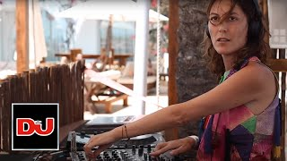 Francesca Lombardo - Live @ The Alternative Top 100 DJs Virtual Festival 2020