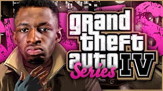 "#5 ""AND TING AND TING!!!"" 