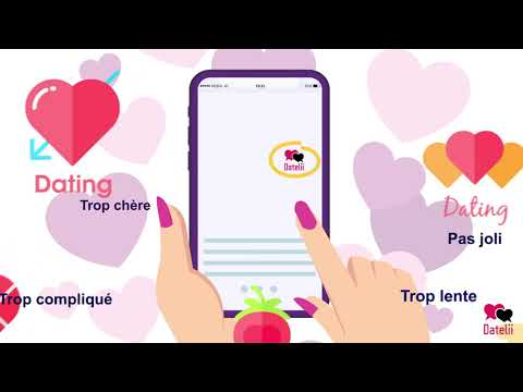 Elite dating site de rencontre haut de gamme belgique