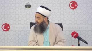 Mustafa İslamoğlu Evrim Teorisinde Darwin'i Solladı.