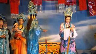 1041114秀琴歌劇團-金玉滿堂015