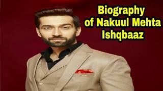 shivaay oberoi real name - मुफ्त ऑनलाइन वीडियो