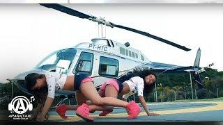 K2  La Para Musical - El Helicóptero ( Gary Produce ).