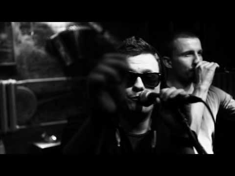Сэт — Правда ft. PLC
