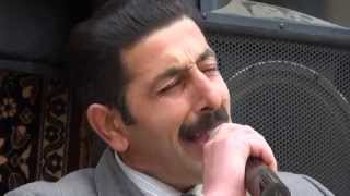 Taleh Qazaxll 3 c h