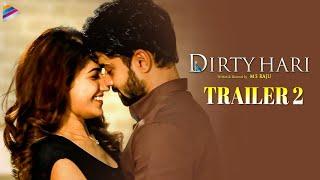 Dirty Hari trailer 1