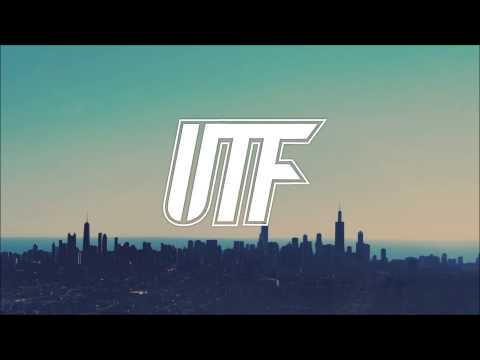 Paris Jones - You Like Me (OZZIE Remix) - UTF