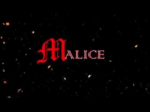 Malice (Film Project)