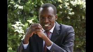 Hon Simba Arati raises questions over alleged alteration of report on contraband sugar