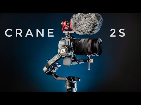External Review Video yAFx3S233EQ for Canon EOS R5 Full-Frame Mirrorless Camera