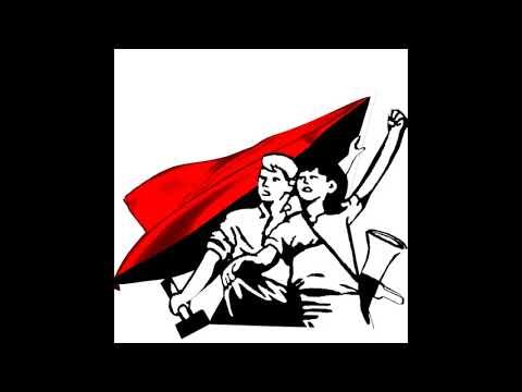 On Class Struggle and the Daily Struggle - Kubo Yuzuru (1928)