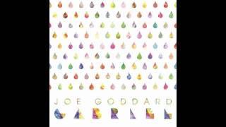 Joe Goddard - Gabriel (Soulwax Remix)