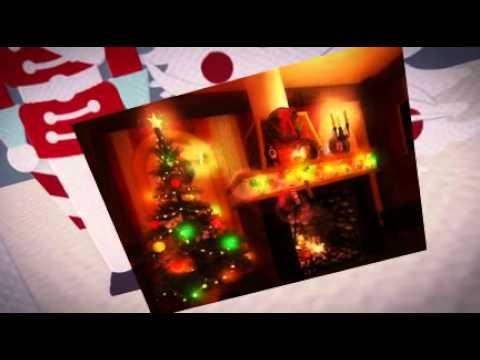 The Beach Boys - Bells Of Christmas - Christmas Radio