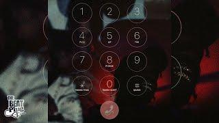 Travis Scott x Migos x Young Thug Type Beat 'Nextel' | TheBeatPlug