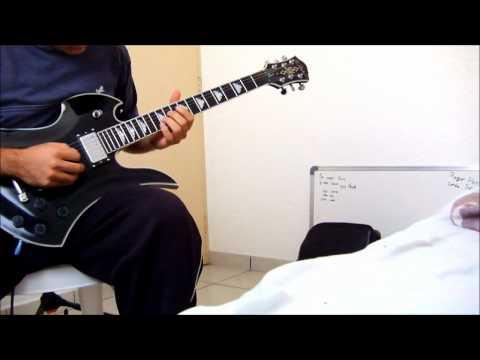 Naive Sheet Music  The Kooks  Piano Vocal amp Guitar