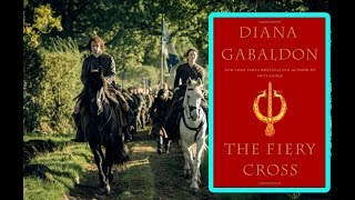 How Different Will Outlander Season 5 Be Compared To The Fiery Cross?.