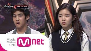 Mnet [슈퍼스타K6] 첫방송 선공개 영상! 심사위원을 감동시킨 화제의 출연자들을 지금 확인하세요!