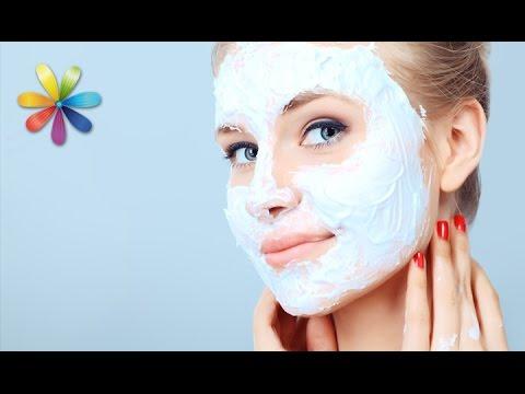 Морковная маска для лица от прыщей кэррот маск хендель отзывы