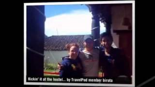 preview picture of video 'San Cristobal de Las Casas, Chiapas, Mexico Biruta's photos around San Cristobal de Las Casas'