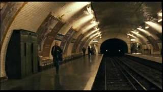 Paris, je t'aime (2006) Video