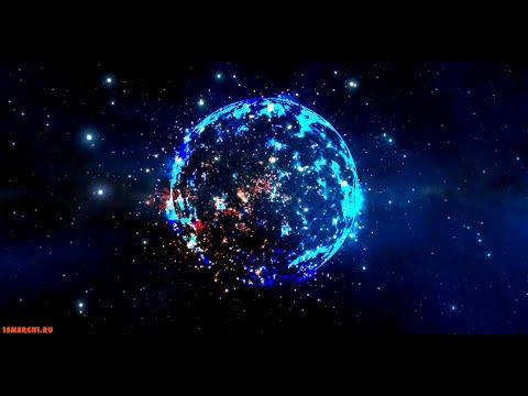 Энергетическое ядро 3 / Energy Core 3